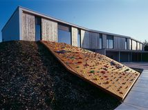 Guliver architektúra
