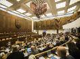 NR SR, Rokovanie, schôdza, parlament
