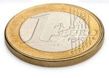 euro,minca,