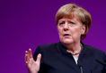 Nemecko, Angela Merkelová