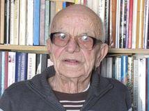 Martin Hagara