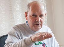 Slovenský ekonóm Peter Staněk varuje pred konfrontáciou civilizácií