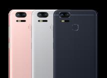 Asus, ZenFone 3 Zoom