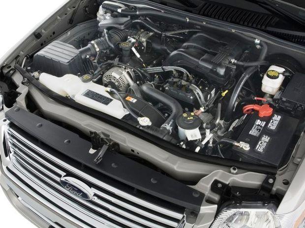 Pre naftový motor je nízka teplota veľkým problémom. Jeho schopnosti preverí už samotný štart.