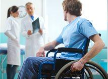 Invalidom sa skončí boj o percentá