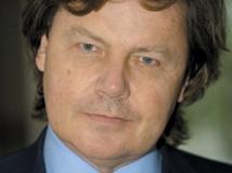 Rupert Allason