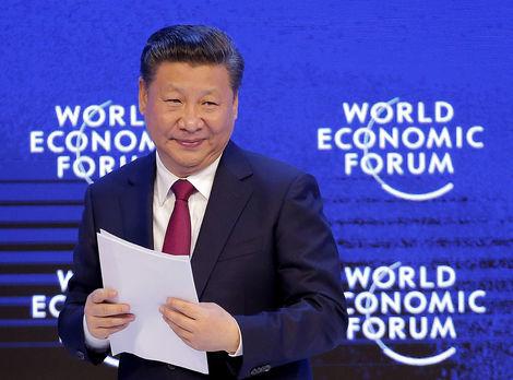 Čína sa chce viac otvoriť svetu