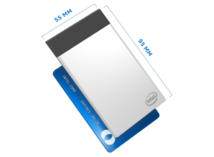 Intel, Compute Card, počítač