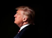 Ako bude vyzerať inaugurácia 45. prezidenta USA? Toto vás prekvapí!