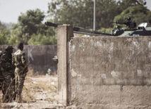 Senegal Gambia Crisis 70005-3b1b5ad733364c979fdeb73bb43712db