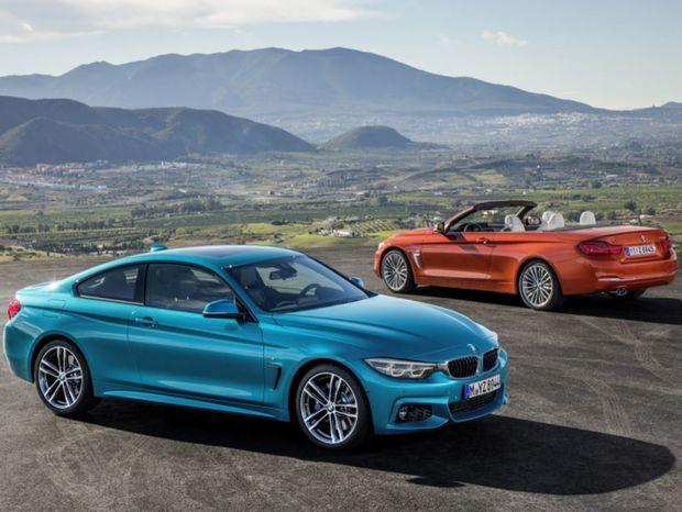 BMW 4 2017 facelift prvni sada 005 800 600