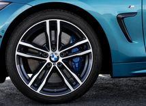 BMW 4 2017 facelift prvni sada 091 800 600