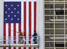 Ekonóm: Čakajme tretiu svetovú obchodnú vojnu