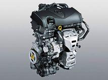 Toyota zvyšuje objem. Predstavuje motor 1,5 Dual VVT-iE