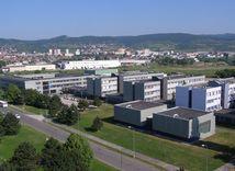 Akadémia PZ v Bratislave