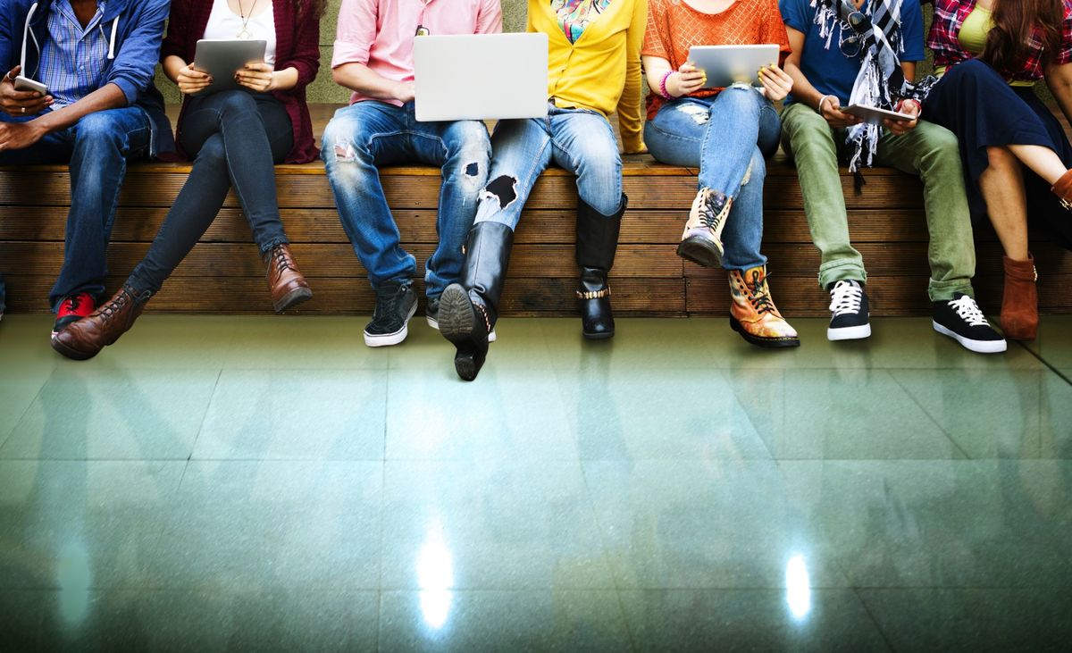 Vysoká škola alebo fakulta má právo požadovať od prijatých uchádzačov informáciu, či sa zapíšu na štúdium.