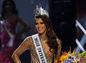 Miss Francúzska Iris Mittenaere vyhlásili na Filipínach za novú Miss Universe.