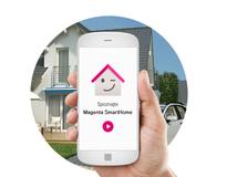 Slovak Telekom, SmartHome