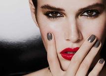 trend - krása - kozmetika - jar 2017 - Chanel