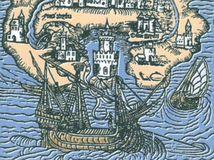 Thomas More Utópia