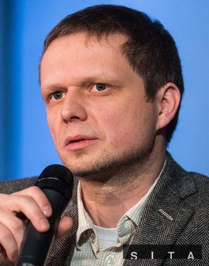 Roman Olekšák