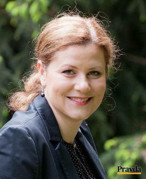 Valeria Schulczová