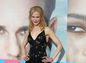 Herečka Nicole Kidman si na premiéru obliekla šaty Altuzarra.