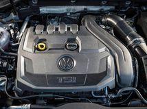 VW Golf 1,5 TSI: Nový motor ušetrí len dve deci paliva. Nič viac