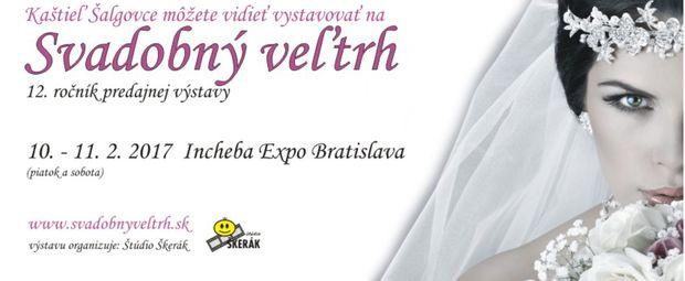 zdroj: www.kastielsalgovce.sk