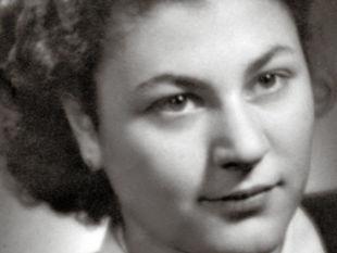Bibiana Wallnerová