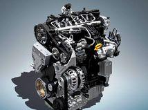 Volkswagen: S downsizingom končíme a 1,5 TDI nebude