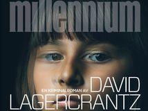 David Lagercrantz, Millennium 5