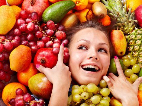 Exotické ovocie: Dáte si kumkvát či kaki?