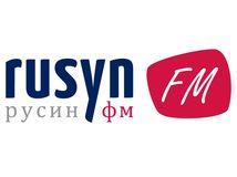Rusyn Media