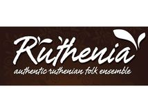 Ruthenia ensemble