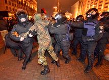Kyjev dostal v Mníchove studenú sprchu