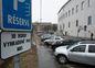 parkovanie NBS slovanska ulica