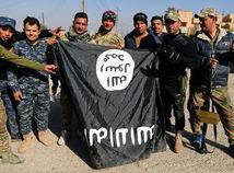 Mósul, iračania, irak, vojaci, policajti, polícia