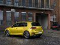 VW inzercia