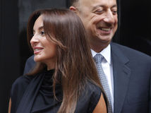 Mehriban, azerbajdžan,