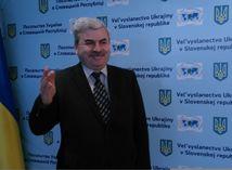 velvystlanec, ukrajina, jurij muška