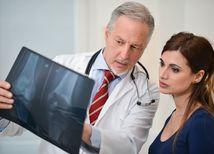 Koľko naozaj ordinujú lekári?