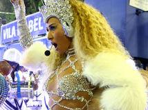 Kresťanský starosta Ria neotvoril slávny karneval, je vraj nemravný