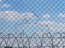 plot, Maďarsko