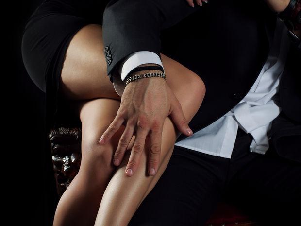 sex, dotyk, muž, zvádzanie, gigolo