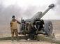 vojak, Afganistan, Afganec, Kandahár, húfnica