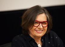 Herečka Zuzana Kronerová si obľúbila otužovanie.