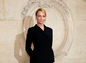 Celebrity na prehliadke Christian Dior v Paríži