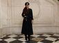 Speváčka Rihanna nechýbala. Stále je tvárou Dior pre vybrané produkty.