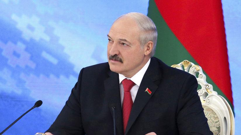 Danko chce hostiť prezidenta Lukašenka - Domáce - Správy - Pravda.sk